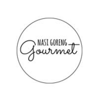 Nasi Goreng Gourmet featured image