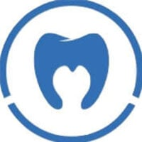Mooi Dental Care featured image