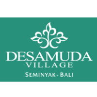 Desamuda Village featured image