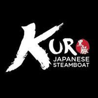 Kuro Japanese Steamboat featured image