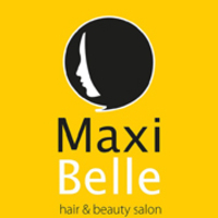 Maxi Belle Hair & Beauty Salon featured image