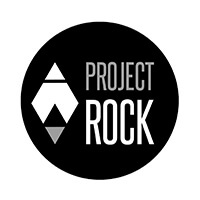 Project Rock featured image