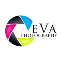 CeVa Photography featured image