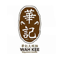 Wah Kee Big Prawn Noodle featured image