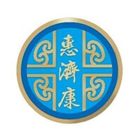 Huijikang TCM featured image
