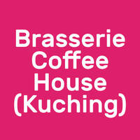 Brasserie Coffee House (Kuching) featured image