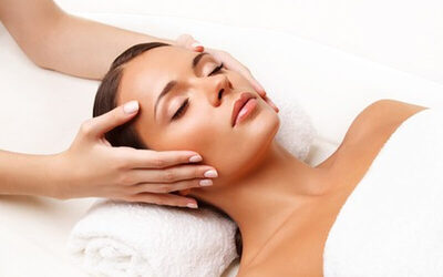 1-Hour Bird's Nest Collagen Facial for 1 Person (1 Session)