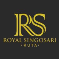Hotel Royal Singosari Kuta Bali featured image