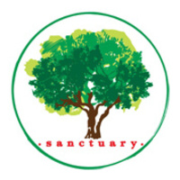 Sanctuary Wellness Center featured image