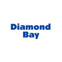 Diamond Bay featured image
