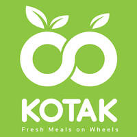 Kotak featured image