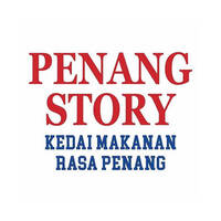 Penang Story featured image