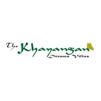 The Khayangan Dreams Villa Umalas featured image