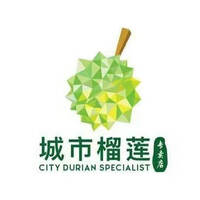City Durian Specialist featured image