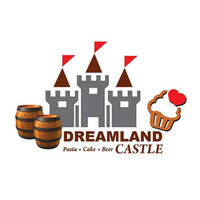 Dreamland Castle featured image