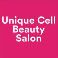 Unique Cell Beauty Salon featured image