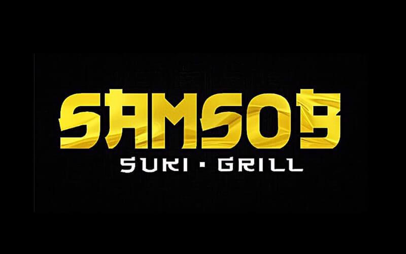 Samsob Mongolian Suki & BBQ featured image.