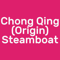 Chong Qing (Origin) Steamboat featured image