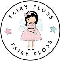 Fairyfloss featured image
