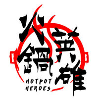 Hotpot Heroes featured image