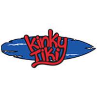 Kinky Tiki Bar featured image
