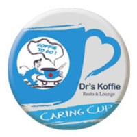 Dr's Koffie featured image