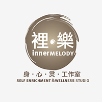 Inner Melody Studio featured image
