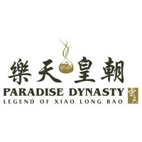 Paradise Dynasty featured image