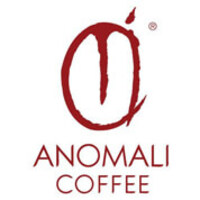 Anomali Coffee featured image