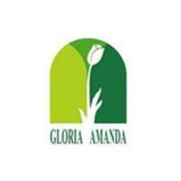 Gloria Amanda Hotel Yogyakarta featured image