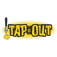Tap It Out featured image