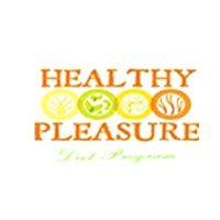 Healthy Pleasure Catering featured image
