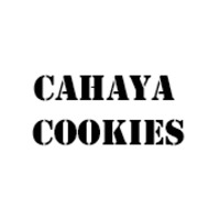 Cahaya Cookies featured image