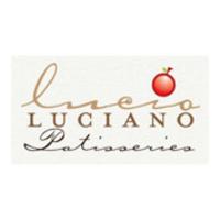 Lucio Luciano Patisserie featured image