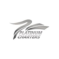 Platinum Charters featured image