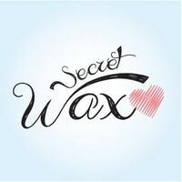 Secret Wax featured image