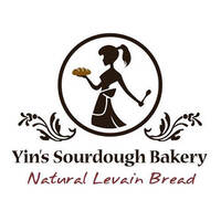 Yin's Sourdough Bakery and Cafe featured image