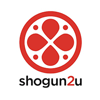 Shogun2u featured image