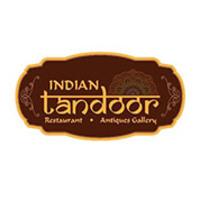 Indian Tandoor @ Kupu Kupu Jimbaran featured image