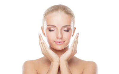 V-Lift Facial Treatment with One (1) Target Area Slimming Treatment for 1 Person
