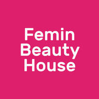 Femin Beauty House featured image