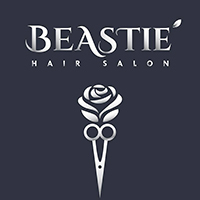 Beastie Hair Salon featured image
