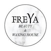 Freya Beauty & Waxing House featured image