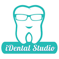 iDental Studio featured image