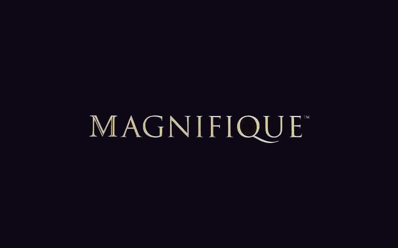 Magnifique featured image.