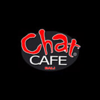 Chat Cafe Bali featured image