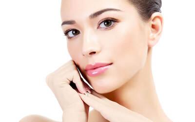 2-Hour Nano Hydrating Facial Treatment for 1 Person