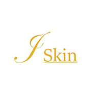 J Skin featured image