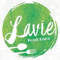 Lavie featured image