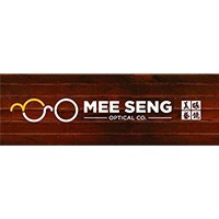 Mee Seng Optical Co featured image
